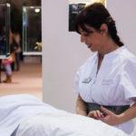 Skuteczność zabiegów w gabinetach kosmetycznych