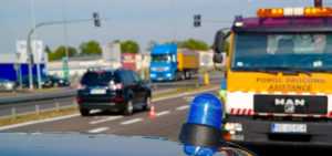 Pomoc drogowa - na co zwrócić uwagę