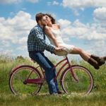 Pierwsza randka – gdzie zabrać dziewczynę w Tychach