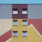 Malowanie elewacji  – Zrób to sam