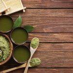 Skuteczne leczenie alergii przy pomocy oleju z czarnuszki.