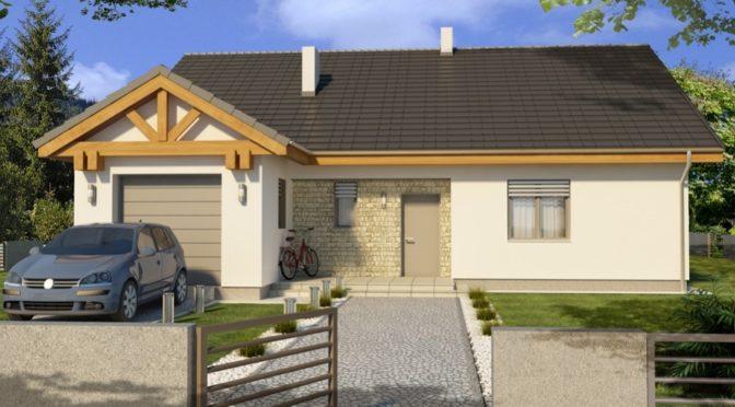 Jak znaleźć tanie projekty domów z katalogu?