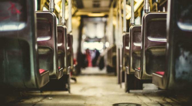 Nowa identyfikacja pojazdów komunikacji miejskiej i rozstrzygnięcie  przetargu
