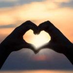 Tydzień pod znakiem miłości