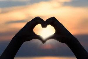 pod znakiem miłości