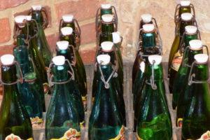 Tyskie piwa uhonorowane