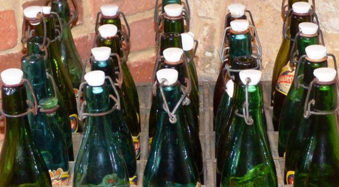 Tyskie piwa uhonorowane w konkursie