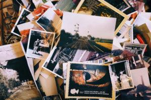 zdjęcia za darmo
